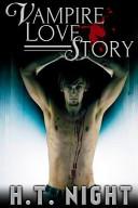 Vampire Love Story