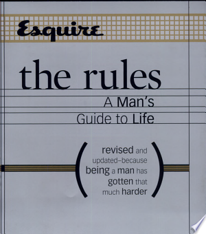 Download Esquire the Rules Free Books - Dlebooks.net