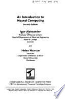 An Introduction to Neural Computing