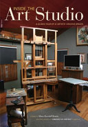 Inside the Art Studio
