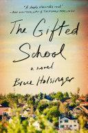 The Gifted School Pdf/ePub eBook