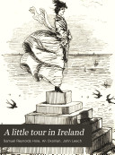 A Little Tour in Ireland