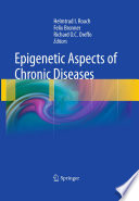 Epigenetic Aspects of Chronic Diseases