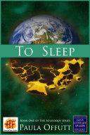 To Sleep Pdf/ePub eBook