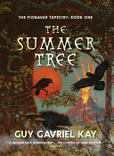 The Summer Tree Pdf/ePub eBook