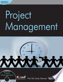 PROJECT MANAGEMENT (With CD )