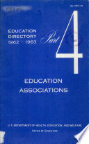 Education Directory