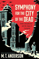 Symphony for the City of the Dead [Pdf/ePub] eBook