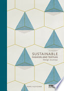 Sustainable Fashion And Textiles Book PDF