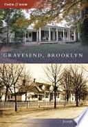 Gravesend  Brooklyn Book