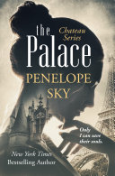 The Palace Book
