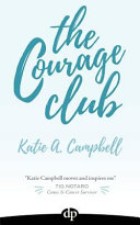 The Courage Club
