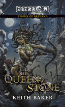 The Queen of Stone Book