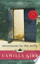 Sweetness In The Belly PDF