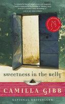 Sweetness in the Belly [Pdf/ePub] eBook