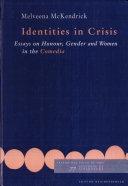 Identities in Crisis
