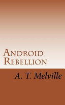 Android Rebellion Book PDF