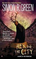 Hex and the City [Pdf/ePub] eBook