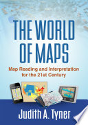 The World of Maps
