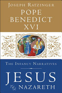 Pdf Jesus of Nazareth: The Infancy Narratives Telecharger