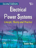 ELECTRICAL POWER SYSTEMS