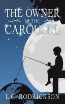 The Owner of the Carousel