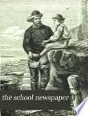 the school newspaper