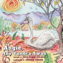 Pdf Angie, the Tundra Swan