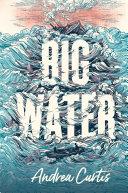 Big Water [Pdf/ePub] eBook