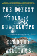 Pdf The Honest Folk of Guadeloupe Telecharger