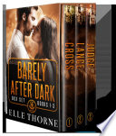 Barely After Dark