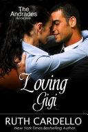 Loving Gigi