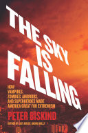Download The Sky Is Falling Epub