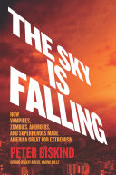 Pdf The Sky Is Falling Telecharger