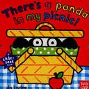 There's a Panda in My Picnic