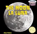 Pdf The Moon / La Luna