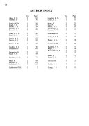 The GEC Journal of Research