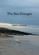 The Sea Changes