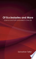 Of Ecclesiastes and More