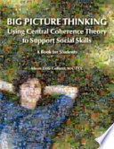 Big Picture Thinking Book