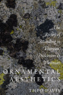 Ornamental Aesthetics