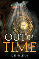 Out of Time Book PDF
