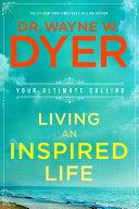 Living an Inspired Life Pdf/ePub eBook