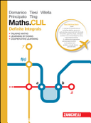 Maths. CLIL. Definite Integrals. Per Le Scuole Superiori