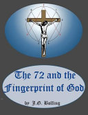 The 72 and the Fingerprint of God Book PDF