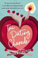 The Dating Charade Pdf/ePub eBook