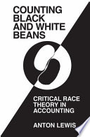 Counting Black and White Beans    Book PDF