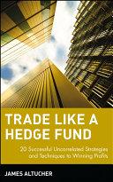 Trade Like a Hedge Fund
