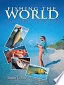 Fishing the World