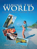 Fishing the World Pdf/ePub eBook